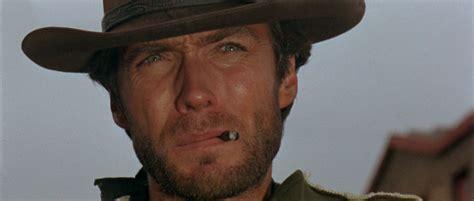 film cowboy clint eastwood subtitle indonesia fistful of dollars wheremyknittasat com