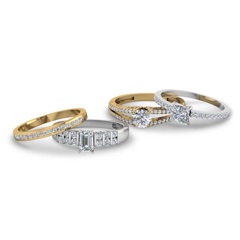 Discount Diamonds by Discounted Engagement Rings Fascinating Diamonds