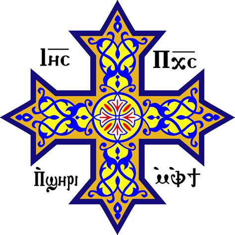pope of the coptic orthodox church of alexandria wikipedia
