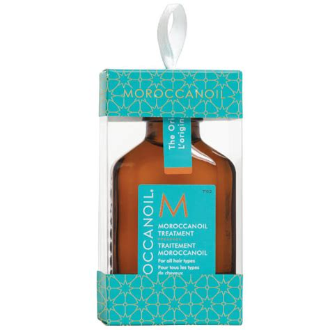 Peek Me And Joint Relief 25ml moroccanoil original treatment 25ml free shipping lookfantastic