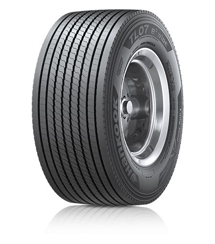 Hankook Semi Truck Tires Prices Hankook Tire Hns