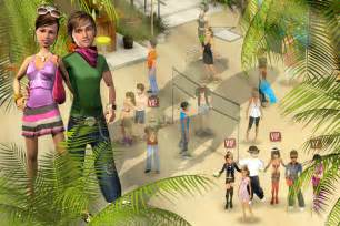 3d community join smeet s 3d community today and live in 3d