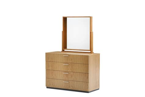 triangle drawer triangle bedroom chest of drawer bienal