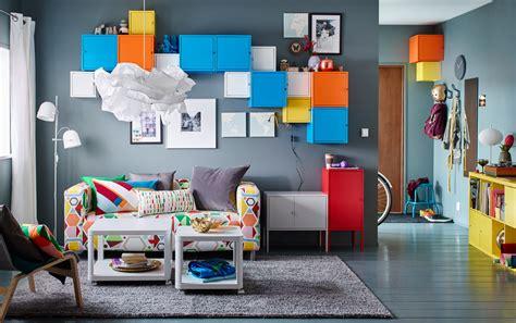 ikea living room furniture living room furniture ideas ikea