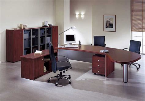 home decorators office furniture office furniture ideas decorating with new exclusive home