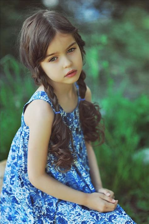 russian child fashion models 362 best russian child models images on pinterest