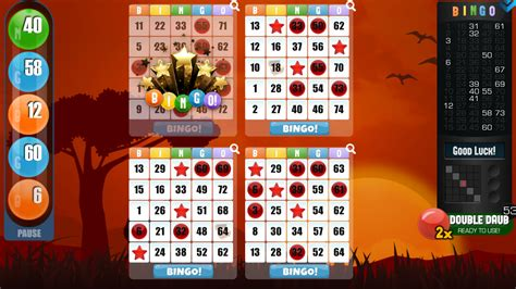 free bingo for android bingo free bingo android apps on play