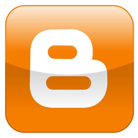 blogger logo size file blogger shiny icon svg wikimedia commons