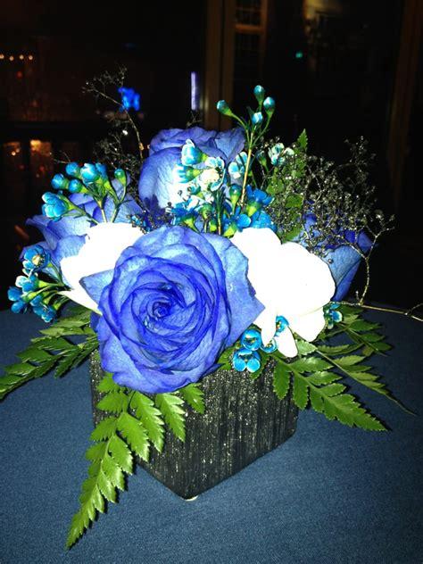 flower design classes los angeles los angeles school of flower design 16 photos art