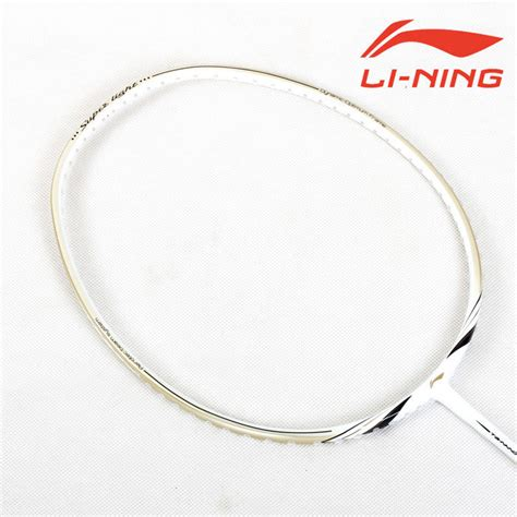 Senar Badminton Li Ning Lining No 1 Original light 79g original lining li ning li ning badminton