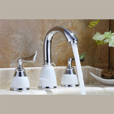 bathroom tub faucets 3 bathroom faucet chrome 2 handle brass bathtub ceramic