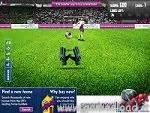 giochi gratis di calcio portiere giochi gratis giocare giochi pc gamesload