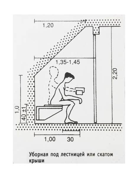 Treppe Zum Dachboden 393 by 393 Besten Bathrooms Bilder Auf