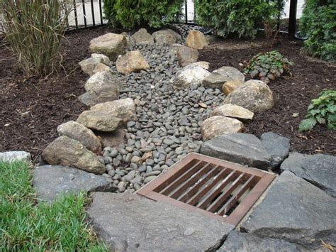 dry creek bed for drainage 1000 ideas about stream bed on pinterest dry creek bed