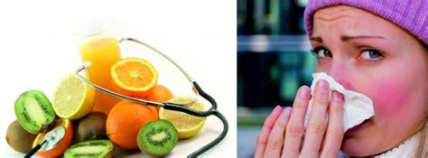 aumentare il ferro con l alimentazione influenza come aumentare le difese immunitarie con l