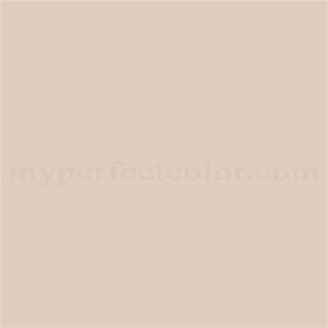 kilz h1 brown sugar match paint colors myperfectcolor