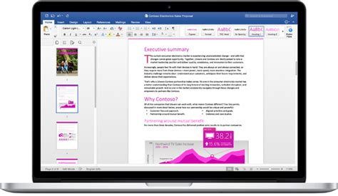Office Para Mac by Office 2016 Para Mac Ya Est 225 Disponible Zonamovilidad Es