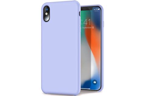 amazon iphone x best iphone x cases on amazon techconnect