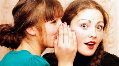 imagenes de personas que extrañas 11 h 225 bitos que las personas felices guardan en secreto