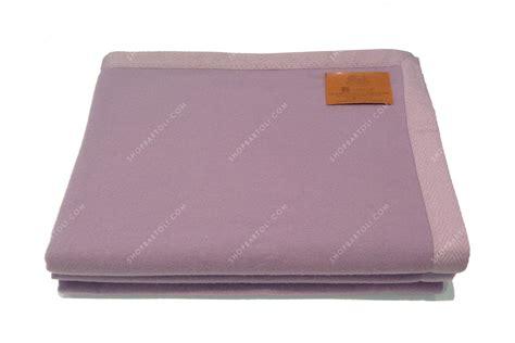 coperta letto coperta letto