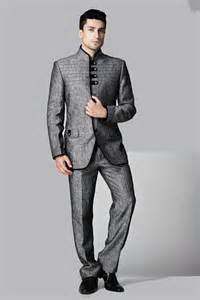 suit on rent in jaipur durgapura