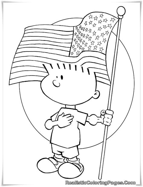 printable coloring pages for july 4th free printable 4th july coloring pages realistic