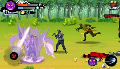 Download Game Sasuke Rpg Mode | download game sasuke battle rpg apk v1 1 0 mod skills