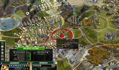 Civ 5 Ottomans Ottomans Civ 5 Civilization V Analyst Civilizations Civilization V Leader Suleiman Of The