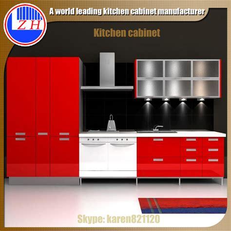 european style modern high gloss kitchen cabinets ikea kitchen cabinet doors european style modern high