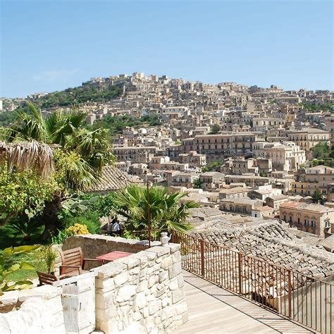 best places to stay in sicily 20 best places to stay in sicily travel the times