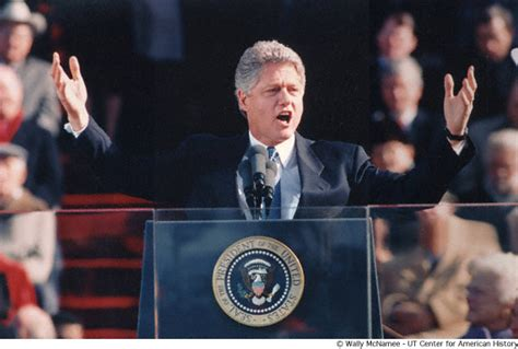 bill clinton presidency photojournalism and the american presidency william j
