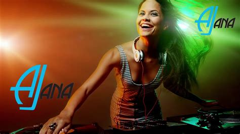download mp3 dj remix full bass dj song bhojpuri 2018 dj hindi song full bass new dj