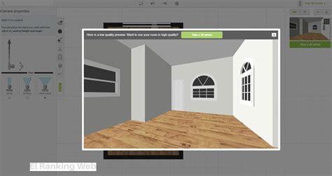 app para dise o de interiores 10 mejores apps de dise 241 o de planos casas gratis el