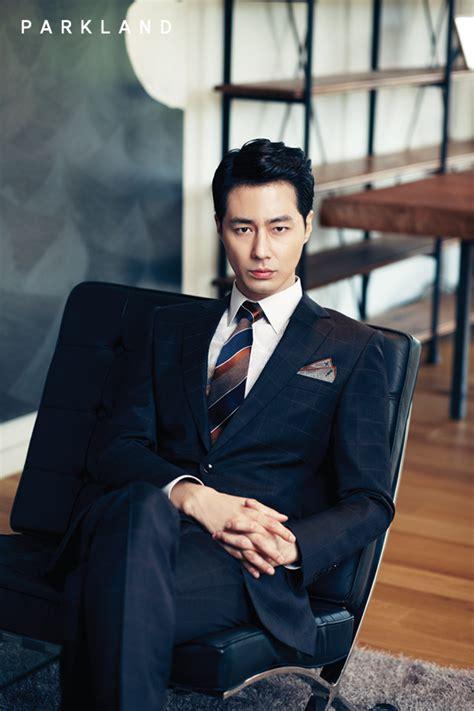film terbaru zo in sung 제이하스 블로그 파크랜드 style 조인성 파크랜드 2012 가을 패션 화보로 만나다