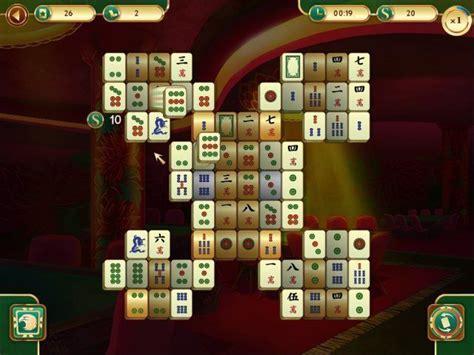 kz oyunlar mynet oyun 199 in dominosu d 252 nya yarışı oyunu oyna mynet oyunlar