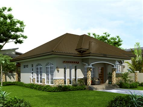 one storey house floor plans in the philippines escortsea contemporary single storey house plan amazing