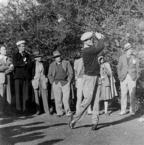 byron nelson swing fbf pga tournaments and byron nelson in oak cliff oak