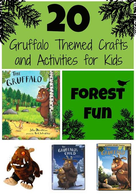 literature themed projects 17 best images about children s book related crafts and