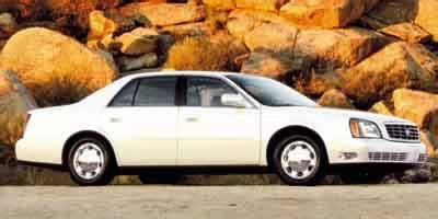how cars work for dummies 2001 cadillac deville electronic throttle control 2001 cadillac deville values nadaguides