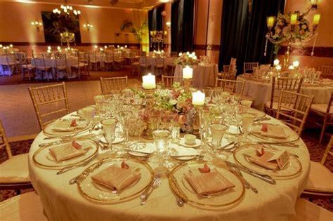 Tischdeko Hochzeit Kerzen by Tischdeko Mit Kerzen Klischee Oder Klasik Archzine Net