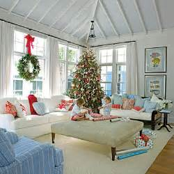 beach home decorating sweeter homes decorating a beach house for christmas