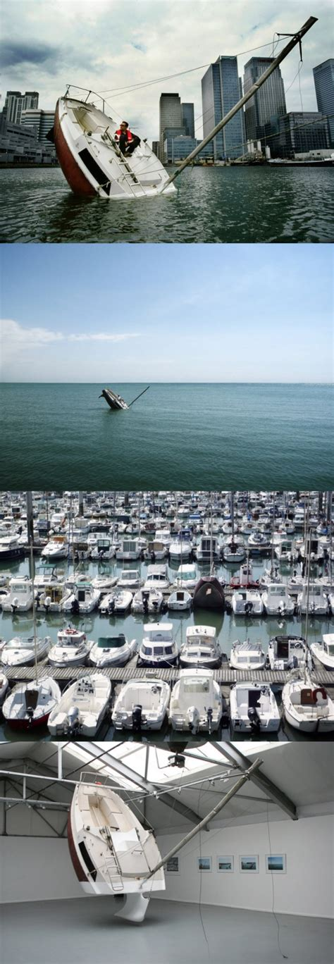 sinking boat vine sinking boat really funny pictures collection on picshag