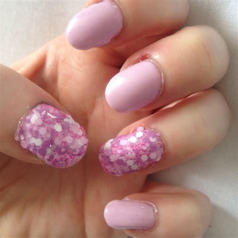 Gel Nails Pictures