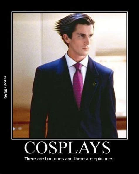 hair for attorneys epic cosplay christian bale phoenix wright and pictures of