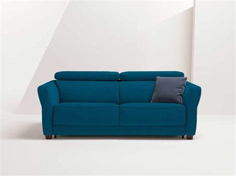 Verona Light Grey Sleeper Sofa By Pezzan Sofa Beds Verona Sofa Bed