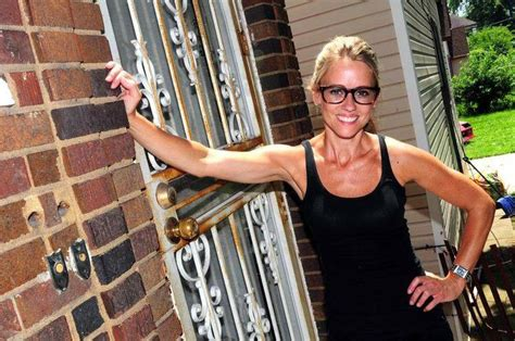 what house does nicole curtis live in 1000 images about rehab addict nicole curtis on pinterest