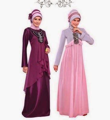 Baju Muslimah Cantik Tips Memilih Baju Gamis Untuk Wanita Muslimah Cinta Dan