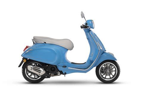 Vespa Roller 125 Gebraucht Kaufen by Gebrauchte Und Neue Vespa Primavera 50 2t Motorr 228 Der Kaufen