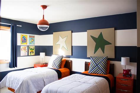 boys bedroom light fitting remodelaholic remodelaholics anonymous link party and