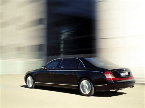 service manual 2012 maybach 62 auto repair manual free service manual ac repair manual 2006